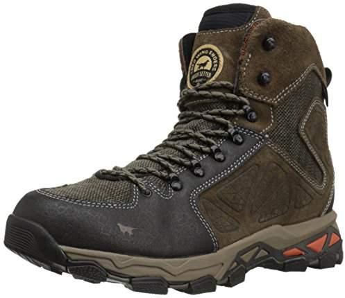 Irish Setter Men's Ravine-2880 Hunting Shoes