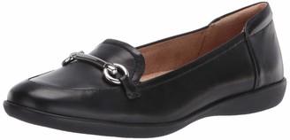 Naturalizer Women's Fern Slip-Ons Loafer