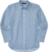 Ralph Lauren Lightweight Oxford Shirt
