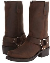 Durango DB594 (Gaucho) Cowboy Boots