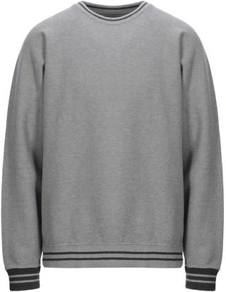 Edwin Sweatshirts