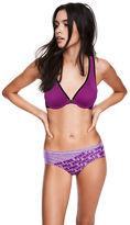 Victoria's Secret Victorias Secret Cool & Comfy Plunge Push-Up
