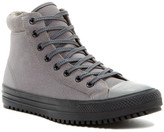 Converse Chuck Taylor All Star Boot PC High Top Sneaker (Unisex)