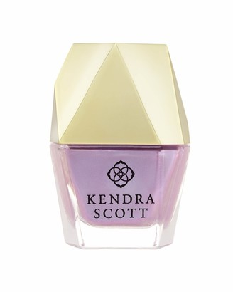Kendra Scott Color Coat Nail Lacquer