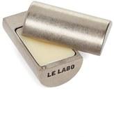 Le Labo 'Ylang 49' Solid Perfume