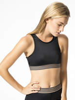 L'urv Essential Sweat Bra