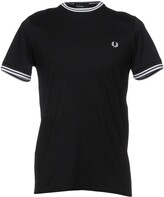 Fred Perry T-shirts - Item 12087857