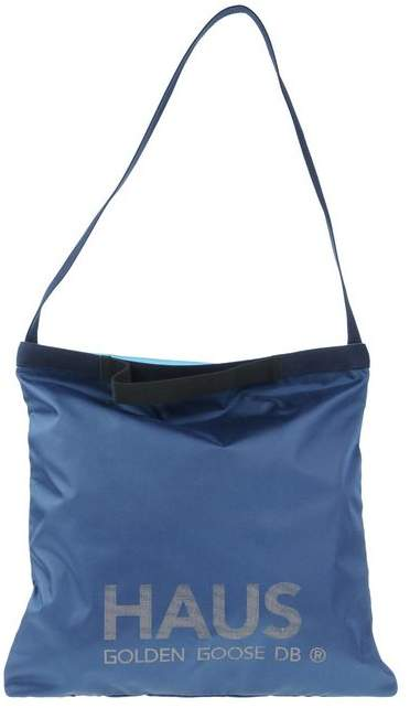 Golden Goose Deluxe Brand Handbag
