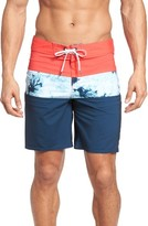 Billabong Men's Tribong X Board Shorts