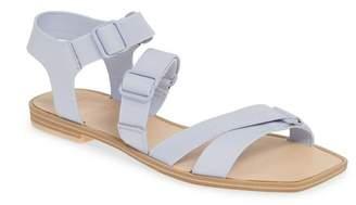Dolce Vita Indah Strappy Sport Sandal