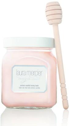 Laura Mercier Honey Bath Ambre Vanille