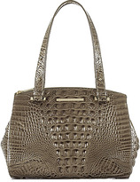 Brahmin Women's Melbourne Small Alice Shoulder