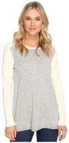 Kensie Mash Fine Gauge Sweater KS1K5547