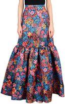 Leitmotiv Long skirts