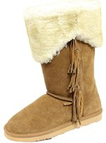 Lamo Women's Hoodoo Chelsea Boot