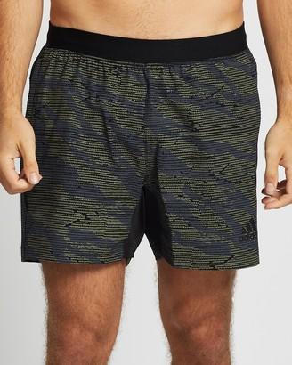 adidas TKY Camo Shorts