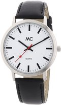 MC M&c 26153- Men's Watch