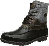 Sperry Men's Decoy Wool Rain Boot