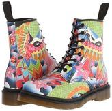 Dr. Martens 1460 W 8-Eye Boot