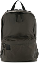 N. Hoolywood classic backpack