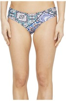 O'Neill Topanga Hipster Bottoms Women's Swimwear