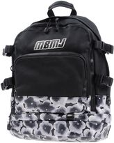 Marc by Marc Jacobs Backpacks & Fanny packs - Item 45338878