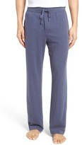 Nordstrom Men's Stretch Cotton Lounge Pants
