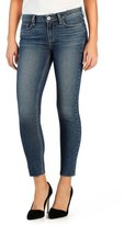 Paige 'Legacy - Verdugo' Ankle Ultra Skinny Jeans (Axel)