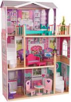 Kid Kraft Elegant Doll Manor