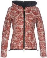 Duvetica Down jackets - Item 41751091