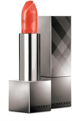 Burberry Kisses 3.3G Bright Coral 73