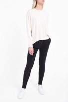 Zoe Karssen Slim Fit Trousers