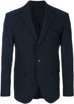 Bellerose casual blazer