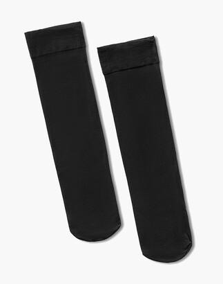 Madewell Swedish Stockings Ingrid Premium Socks