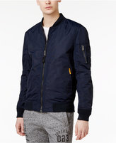 Superdry Men's Lite Flight Bomber Jacket