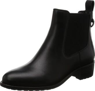 Cole Haan Women's Newburg Boot