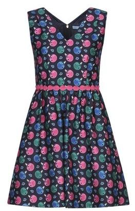Draper James Short dress