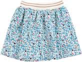 Petit Bateau Skirts - Item 35326628