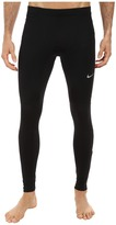 Nike Essential Running Tight