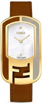 Fendi Chameleon Watch, 29mm
