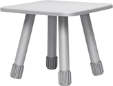 Fatboy Tablitski Side Table - Light Grey