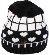 Vdp Collection Hats - Item 46522333
