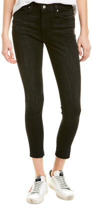 Joe's Jeans High-Rise Madrid Skinny Leg