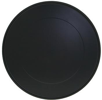 """Breville BOV800PP13 13"""" Non-Stick Pizza Pan"""
