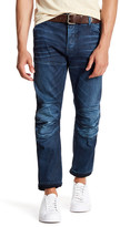 G Star Dyed Slim Jean