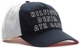 Tommy Hilfiger Athletic Cap