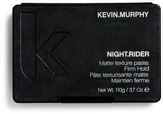 Kevin.Murphy Kevin Murphy Night Rider Paste
