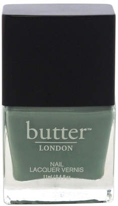 Butter London .4Oz Poole Nail Lacquer