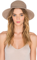 Ale By Alessandra Brentwood Hat