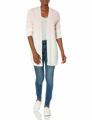 Splendid Women's Tide Cardigan